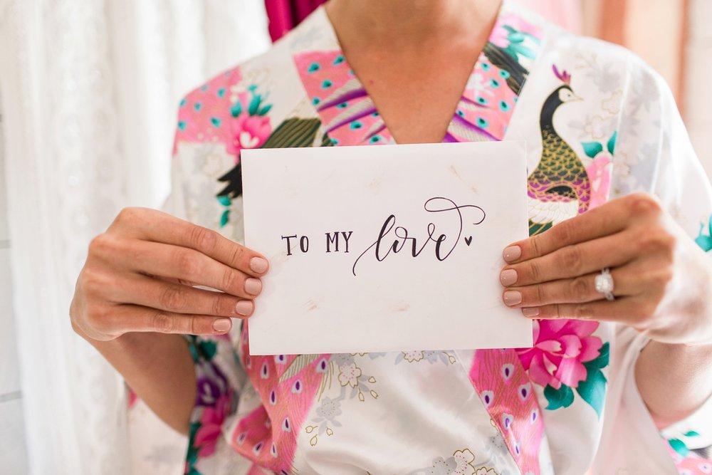 Murfreesboro Tennessee Wren's Nest Enchanted Wedding_0029.jpg