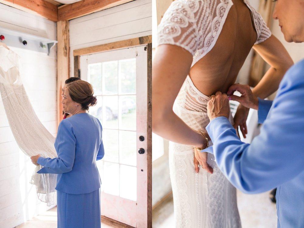 Murfreesboro Tennessee Wren's Nest Enchanted Wedding_0032.jpg