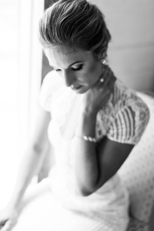 Murfreesboro Tennessee Wren's Nest Enchanted Wedding_0036.jpg