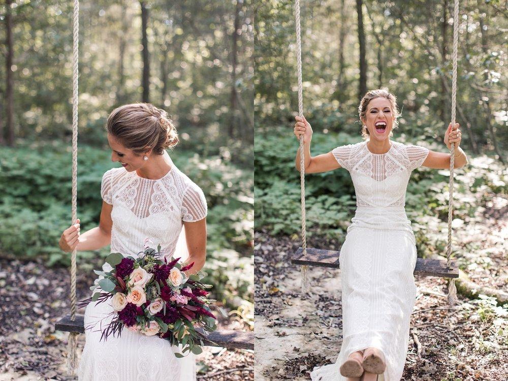 Murfreesboro Tennessee Wren's Nest Enchanted Wedding_0039.jpg