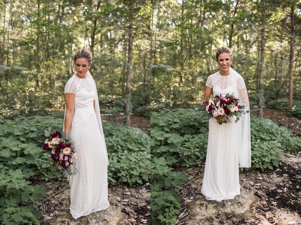 Murfreesboro Tennessee Wren's Nest Enchanted Wedding_0040.jpg