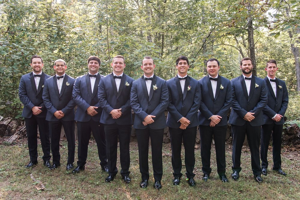 Murfreesboro Tennessee Wren's Nest Enchanted Wedding_0042.jpg