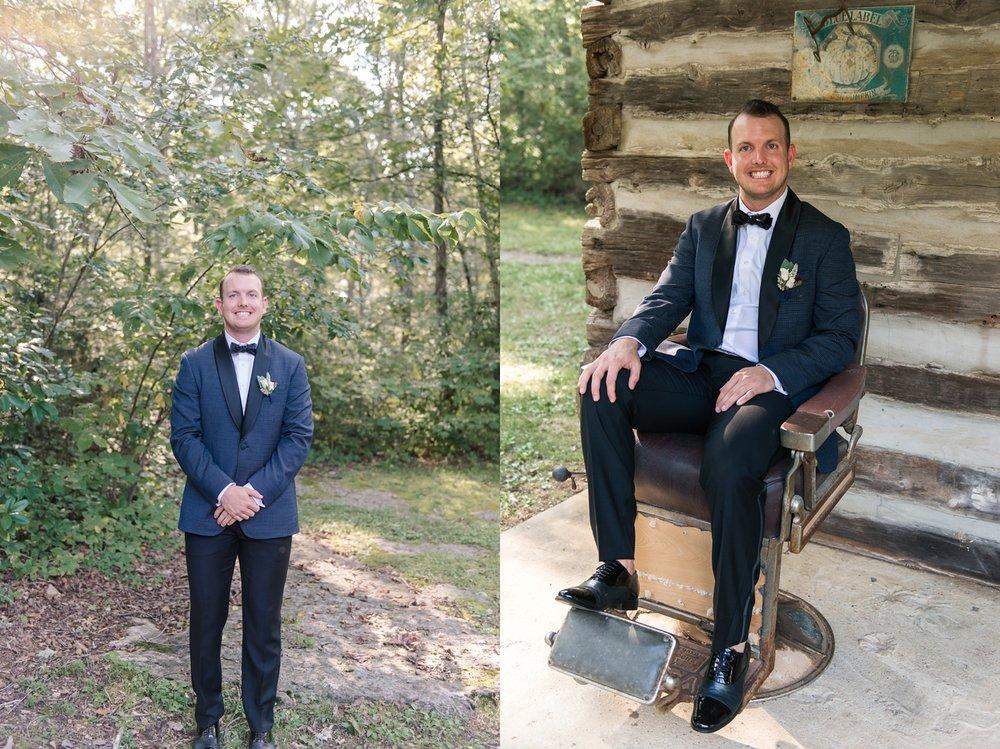 Murfreesboro Tennessee Wren's Nest Enchanted Wedding_0043.jpg