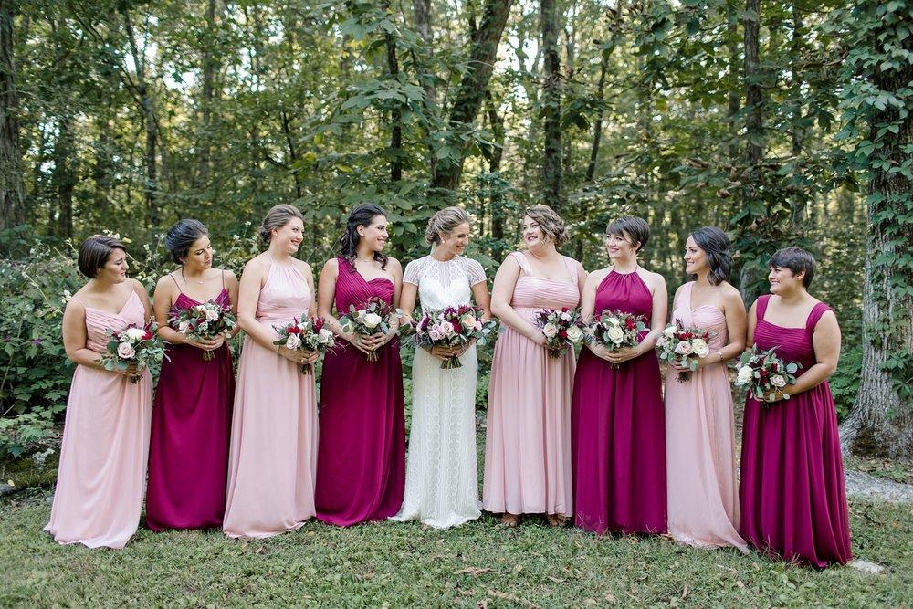 Murfreesboro Tennessee Wren's Nest Enchanted Wedding_0048.jpg