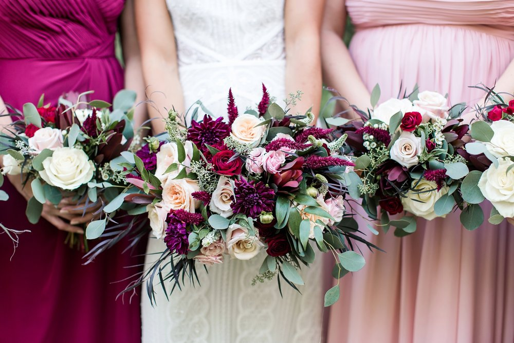 Murfreesboro Tennessee Wren's Nest Enchanted Wedding_0050.jpg