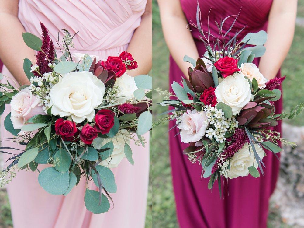 Murfreesboro Tennessee Wren's Nest Enchanted Wedding_0051.jpg