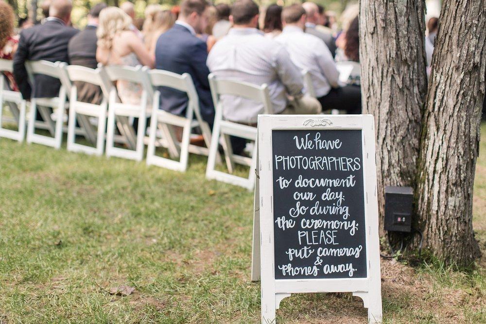 Murfreesboro Tennessee Wren's Nest Enchanted Wedding_0052.jpg