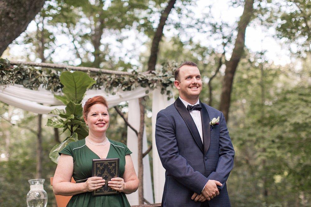 Murfreesboro Tennessee Wren's Nest Enchanted Wedding_0054.jpg