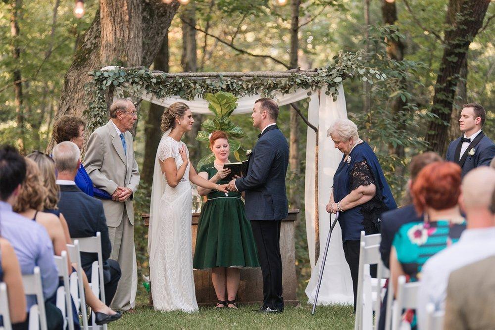 Murfreesboro Tennessee Wren's Nest Enchanted Wedding_0056.jpg