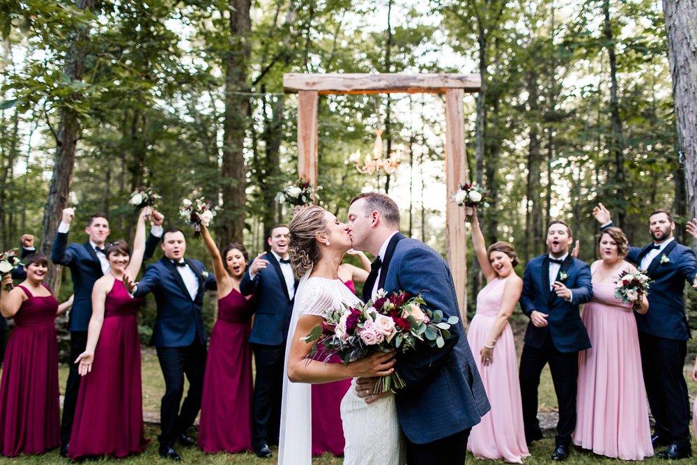 Murfreesboro Tennessee Wren's Nest Enchanted Wedding_0059.jpg