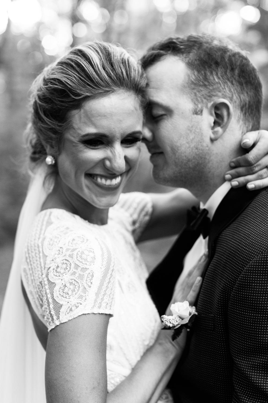 Murfreesboro Tennessee Wren's Nest Enchanted Wedding_0060.jpg