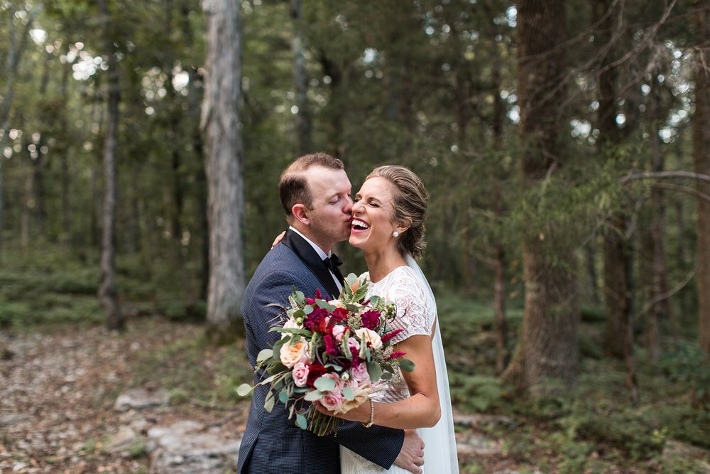 Murfreesboro Tennessee Wren's Nest Enchanted Wedding_0061.jpg