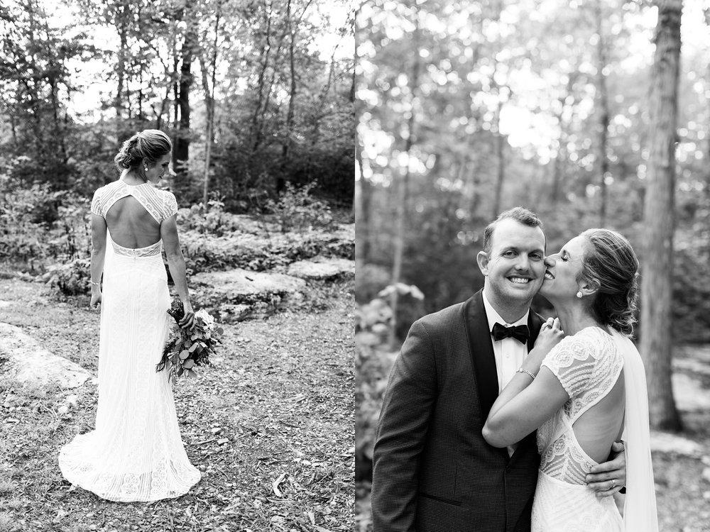 Murfreesboro Tennessee Wren's Nest Enchanted Wedding_0062.jpg