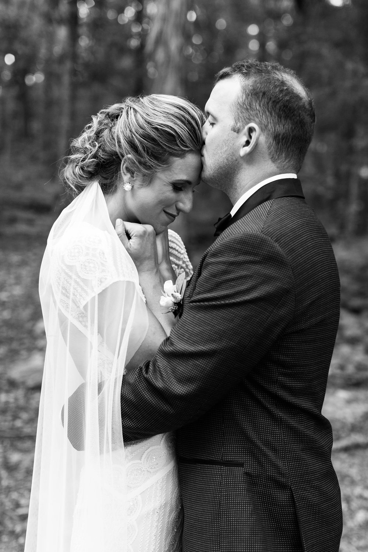 Murfreesboro Tennessee Wren's Nest Enchanted Wedding_0064.jpg