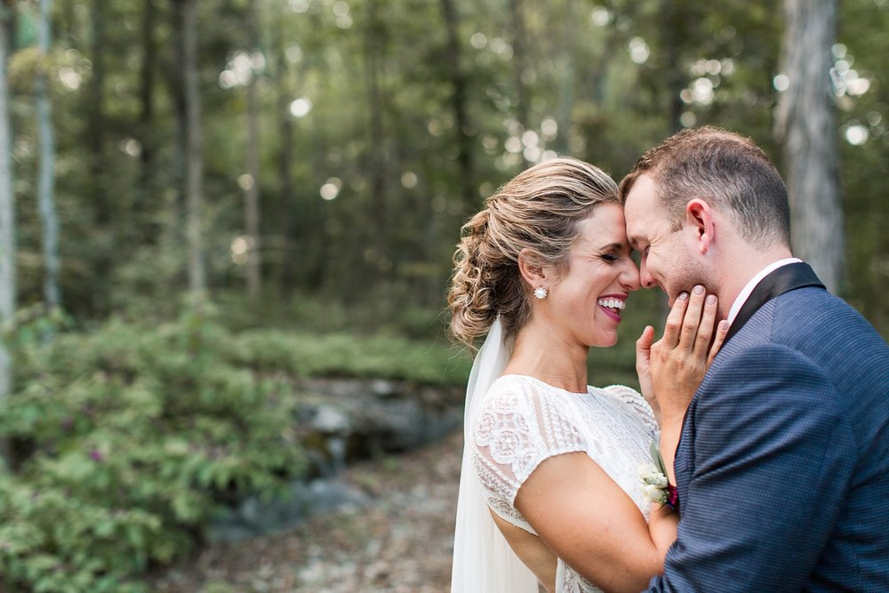 Murfreesboro Tennessee Wren's Nest Enchanted Wedding_0063.jpg