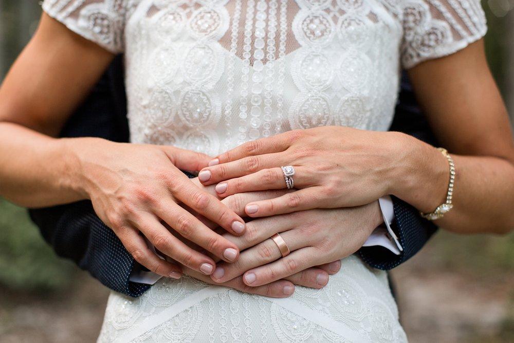 Murfreesboro Tennessee Wren's Nest Enchanted Wedding_0065.jpg