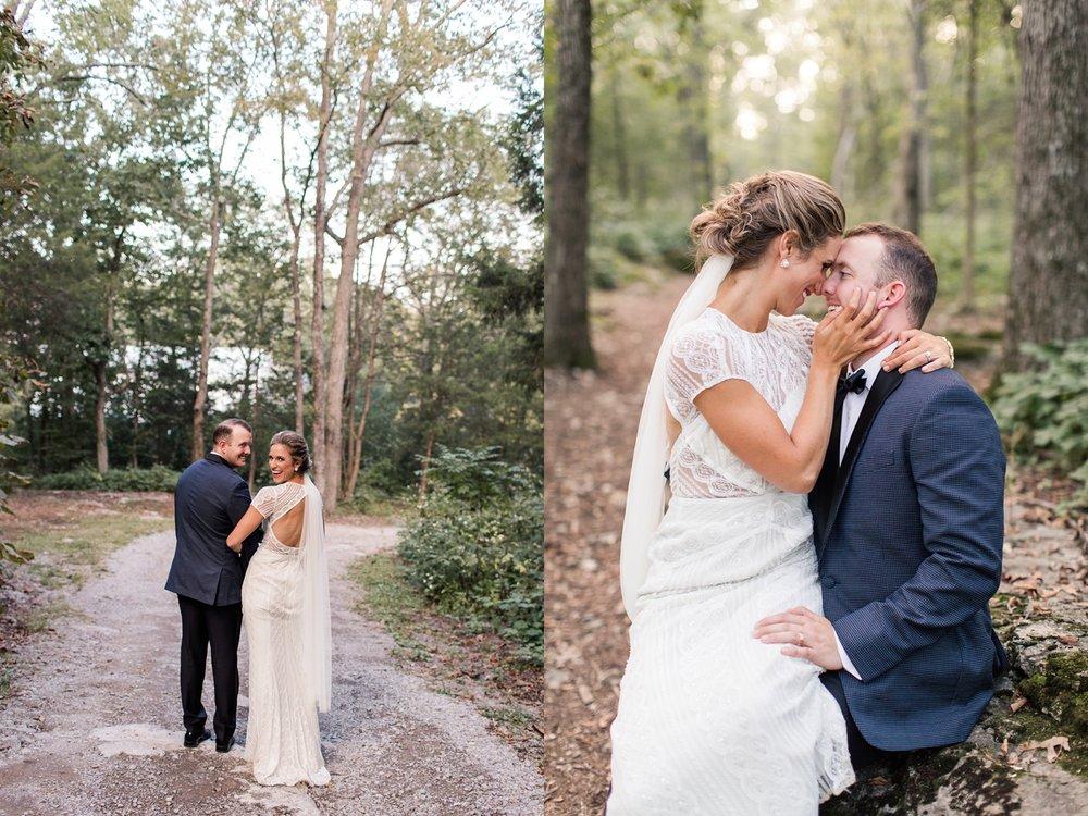 Murfreesboro Tennessee Wren's Nest Enchanted Wedding_0067.jpg