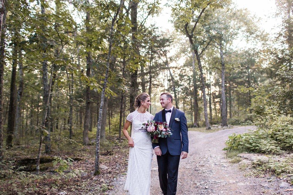 Murfreesboro Tennessee Wren's Nest Enchanted Wedding_0066.jpg