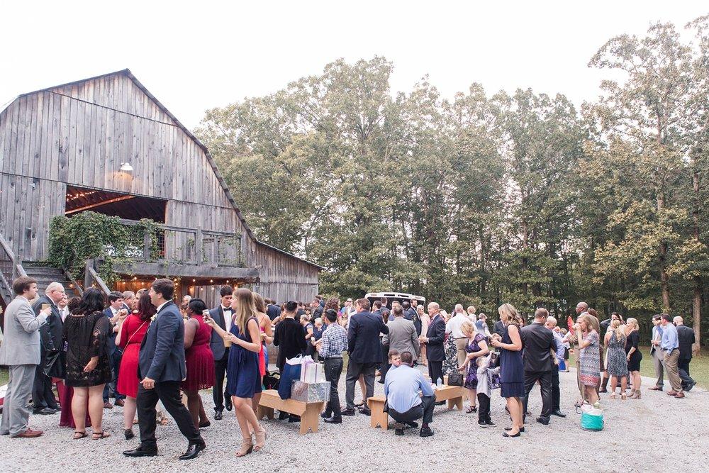 Murfreesboro Tennessee Wren's Nest Enchanted Wedding_0069.jpg
