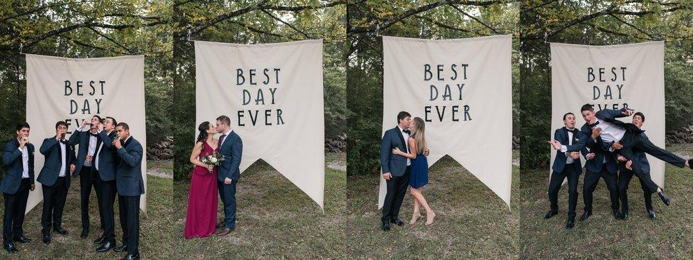 Murfreesboro Tennessee Wren's Nest Enchanted Wedding_0070.jpg