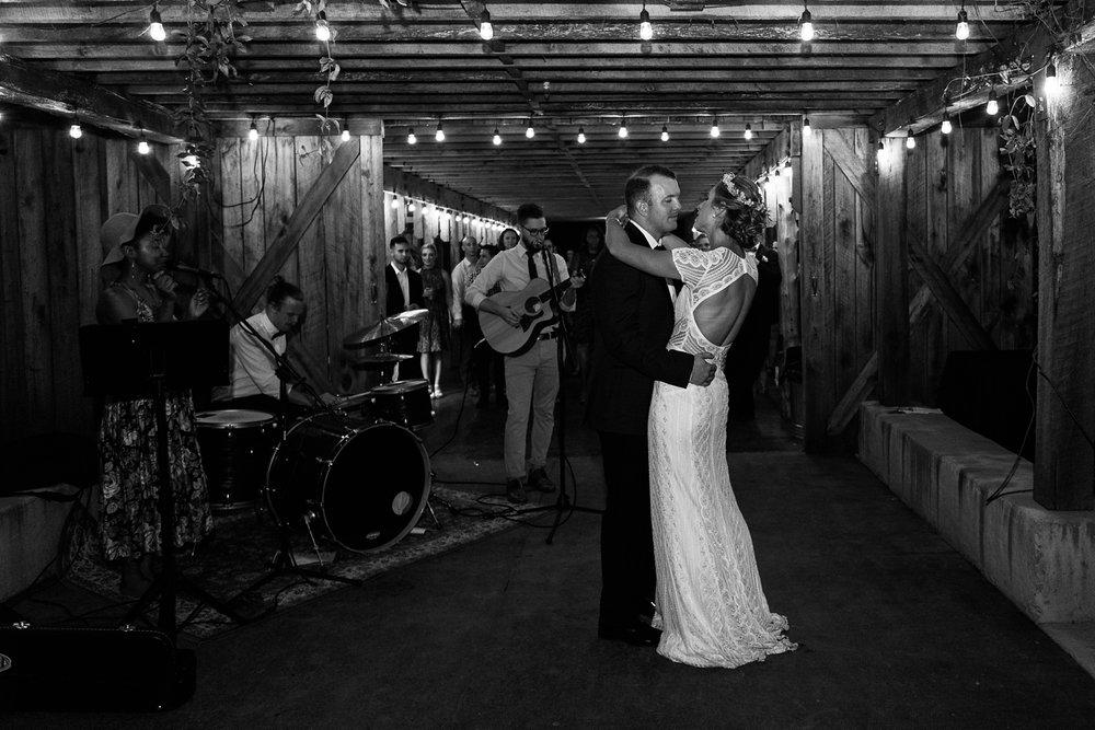 Murfreesboro Tennessee Wren's Nest Enchanted Wedding_0072.jpg