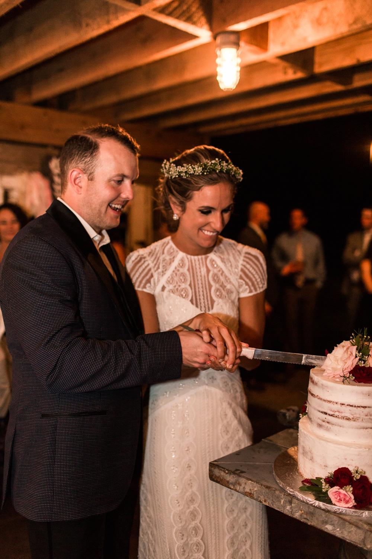 Murfreesboro Tennessee Wren's Nest Enchanted Wedding_0073.jpg