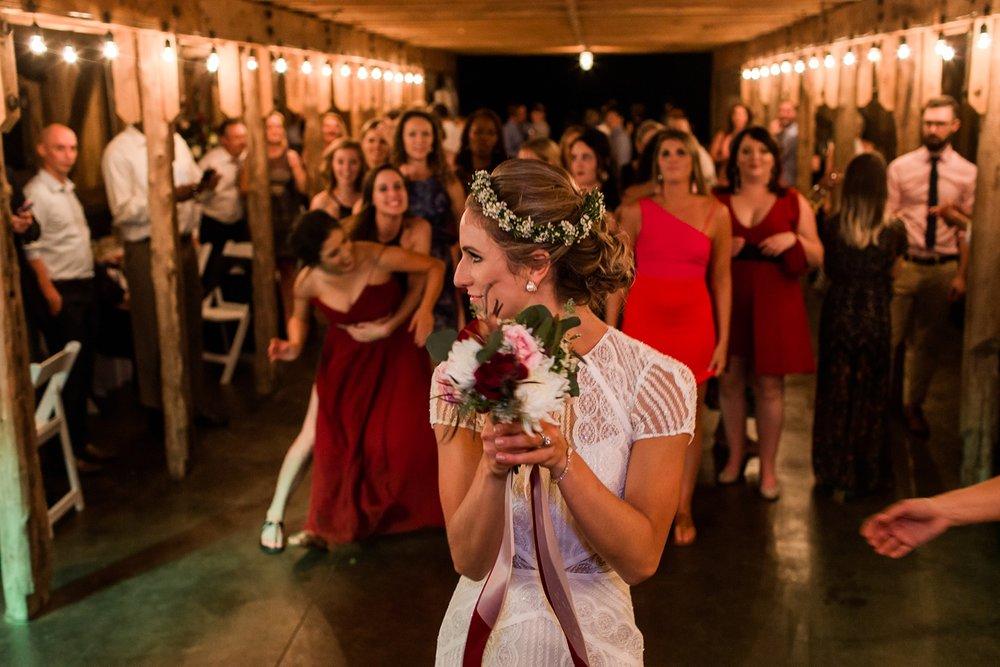 Murfreesboro Tennessee Wren's Nest Enchanted Wedding_0076.jpg