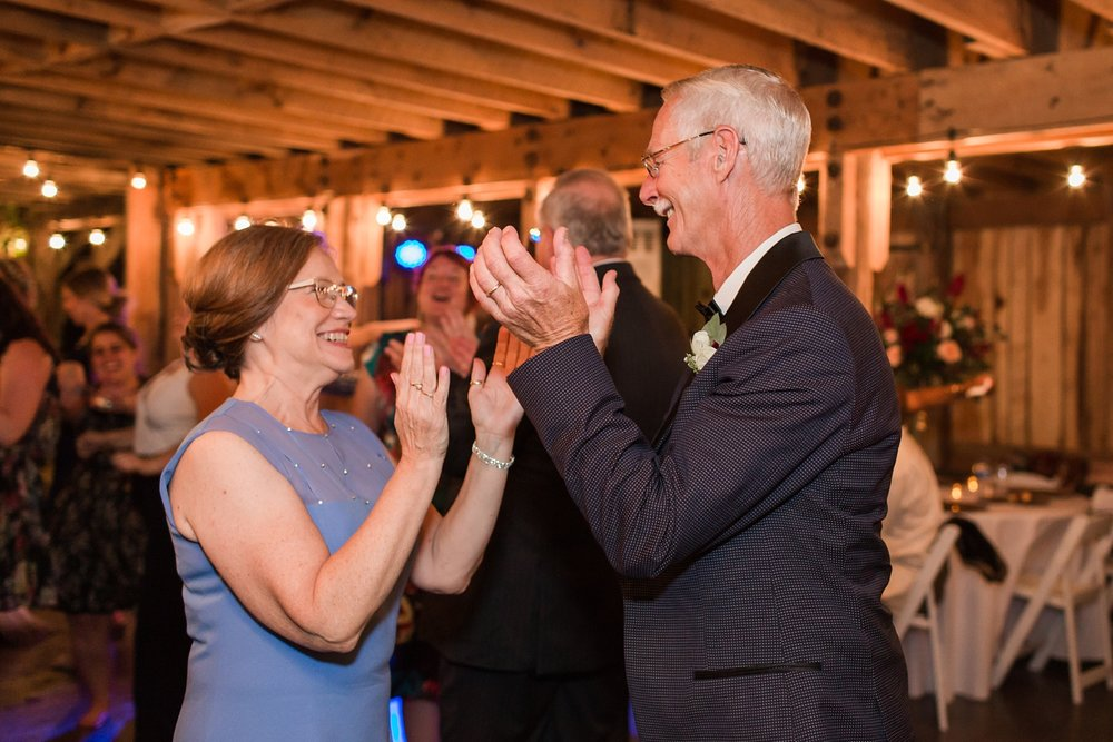 Murfreesboro Tennessee Wren's Nest Enchanted Wedding_0078.jpg