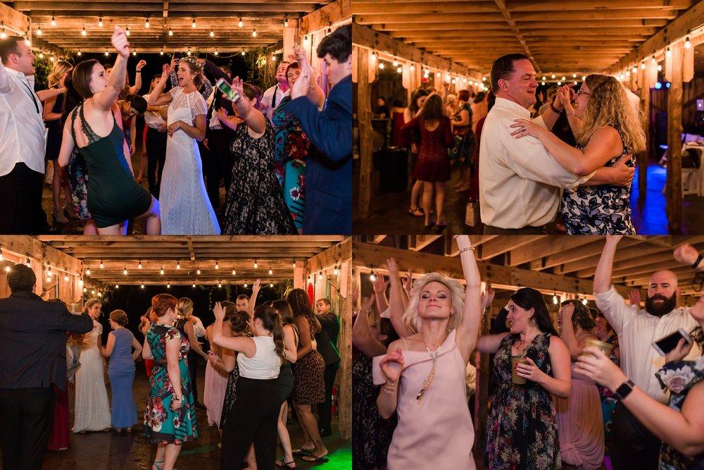 Murfreesboro Tennessee Wren's Nest Enchanted Wedding_0079.jpg