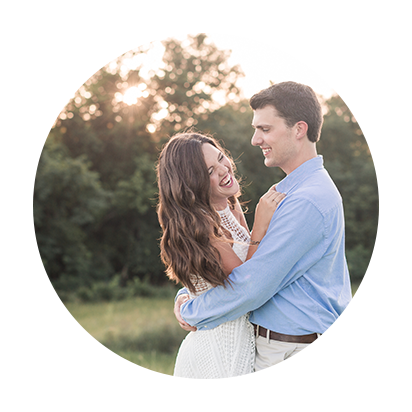 Livingston-Mississippi-engagement-session