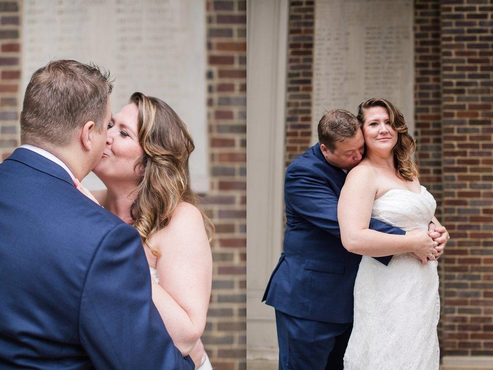 Franklin Tennessee Botanical Backyard Wedding 007.jpg