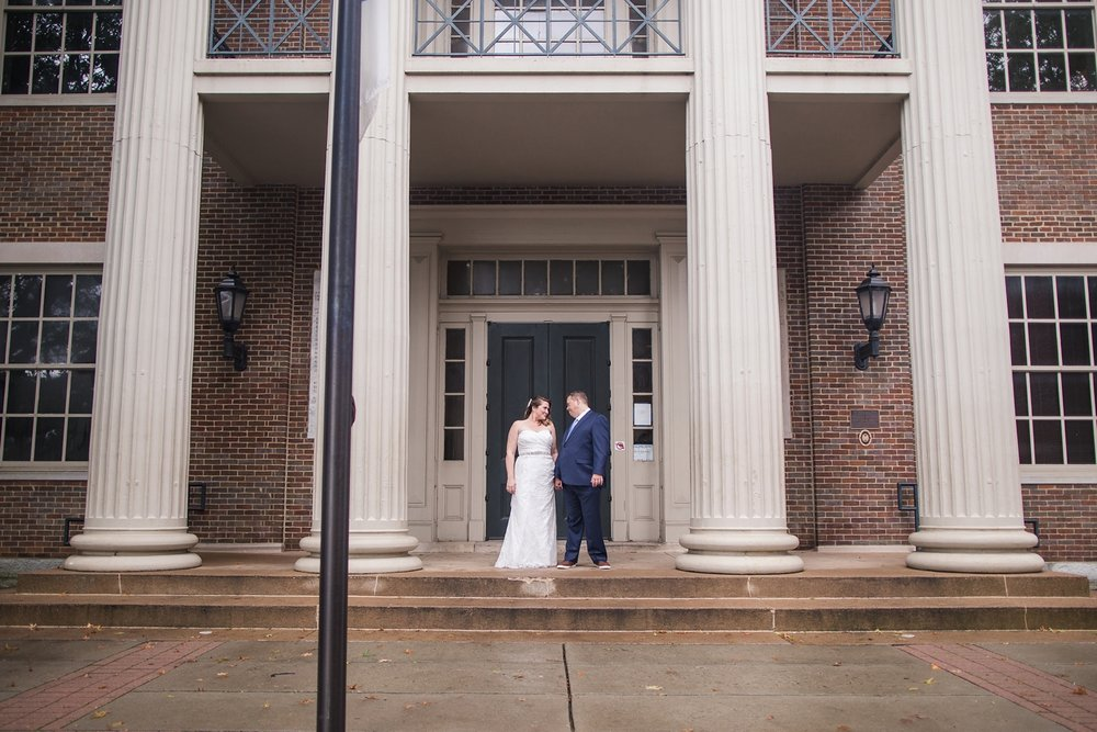 Franklin Tennessee Botanical Backyard Wedding 008.jpg