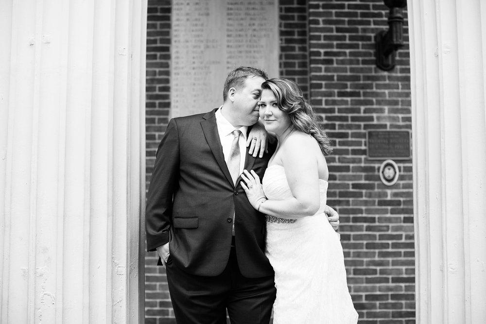 Franklin Tennessee Botanical Backyard Wedding 010.jpg