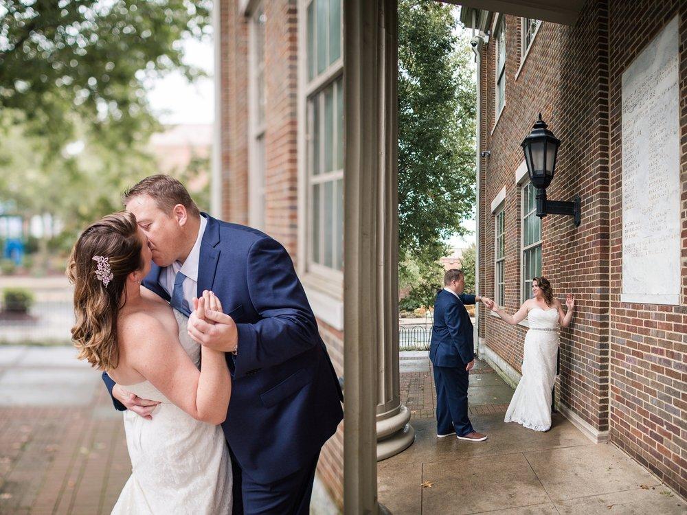 Franklin Tennessee Botanical Backyard Wedding 017.jpg