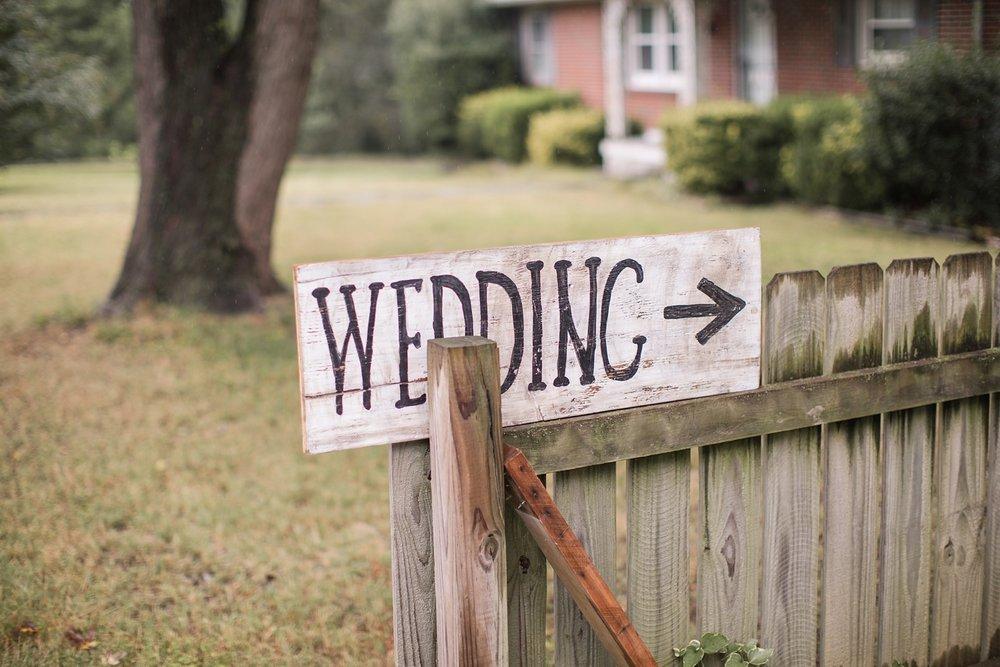 Franklin Tennessee Botanical Backyard Wedding 018.jpg