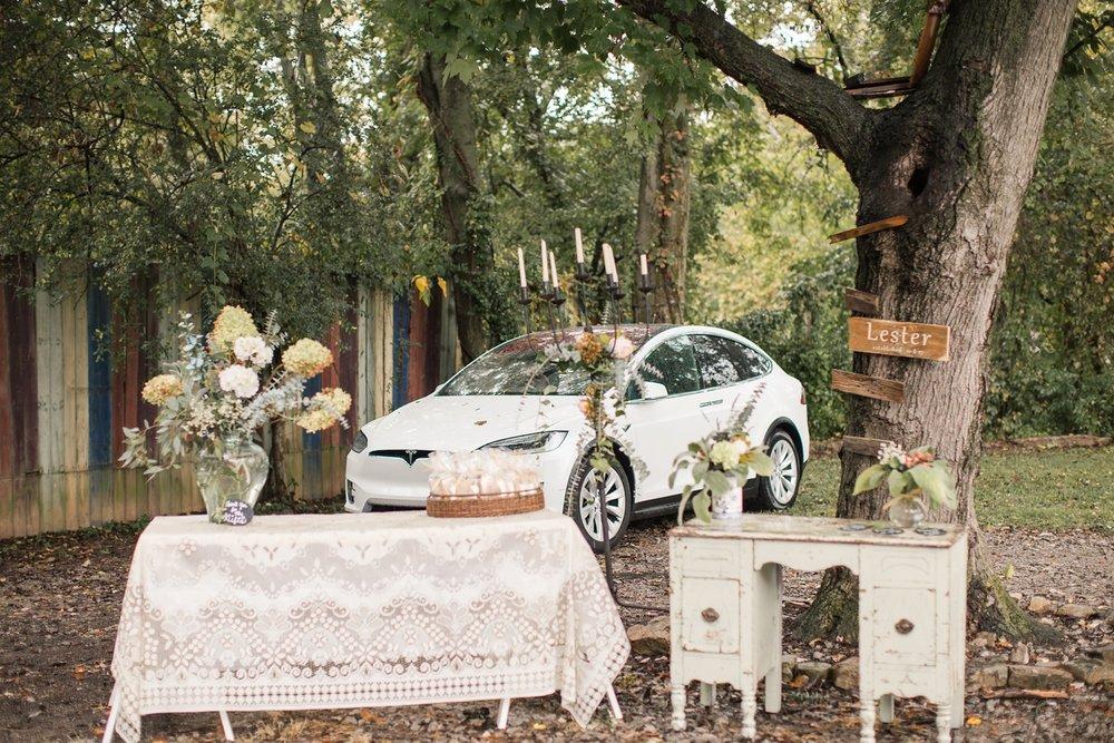 Franklin Tennessee Botanical Backyard Wedding 022.jpg