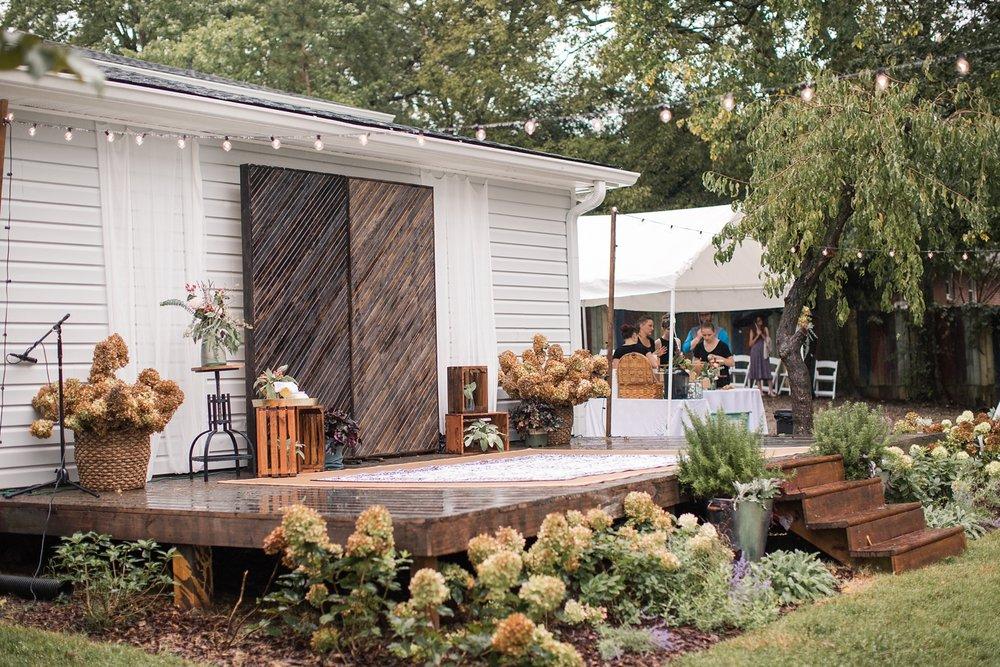 Franklin Tennessee Botanical Backyard Wedding 023.jpg