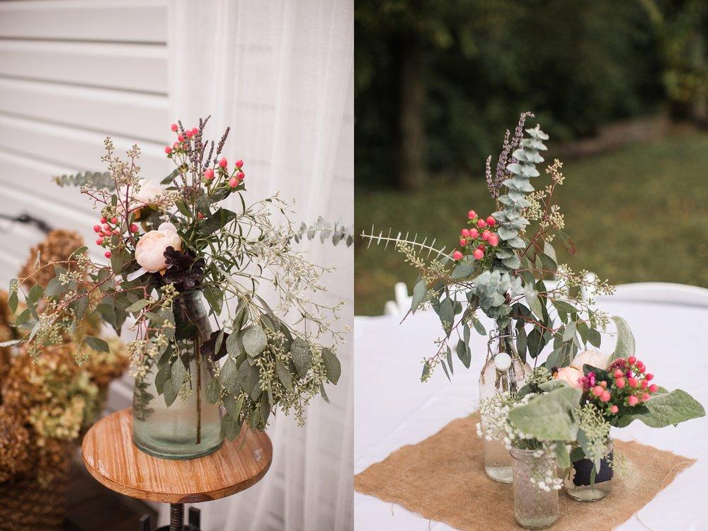 Franklin Tennessee Botanical Backyard Wedding 024.jpg