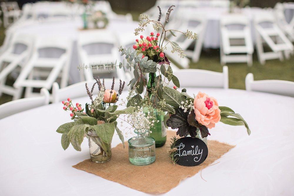 Franklin Tennessee Botanical Backyard Wedding 025.jpg