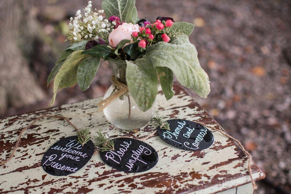 Franklin Tennessee Botanical Backyard Wedding 026.jpg