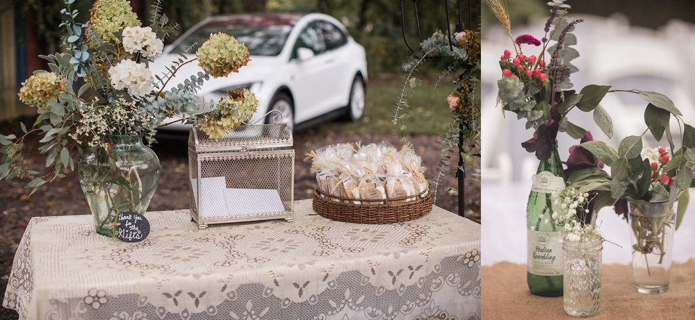 Franklin Tennessee Botanical Backyard Wedding 031.jpg