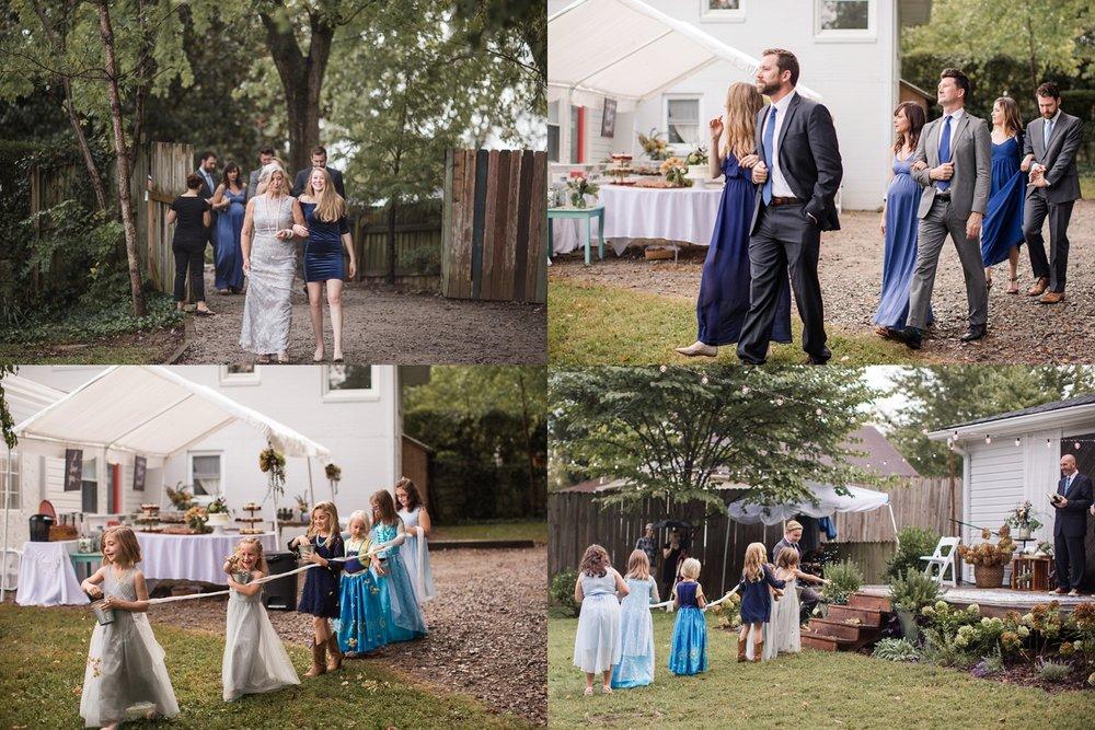 Franklin Tennessee Botanical Backyard Wedding 033.jpg
