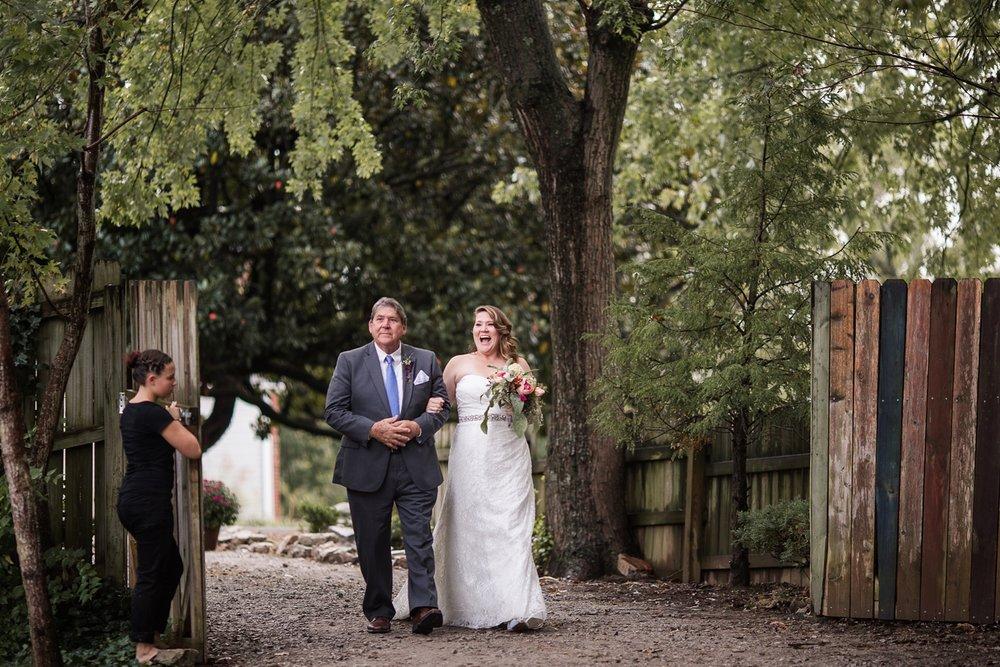 Franklin Tennessee Botanical Backyard Wedding 034.jpg