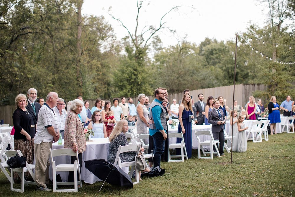 Franklin Tennessee Botanical Backyard Wedding 035.jpg