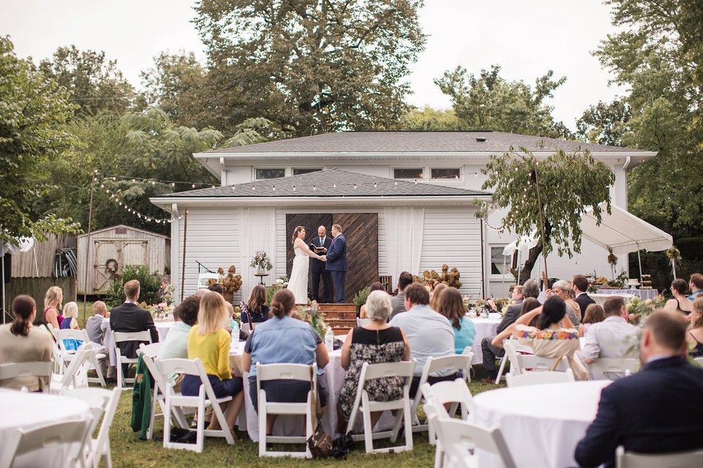 Franklin Tennessee Botanical Backyard Wedding 036.jpg