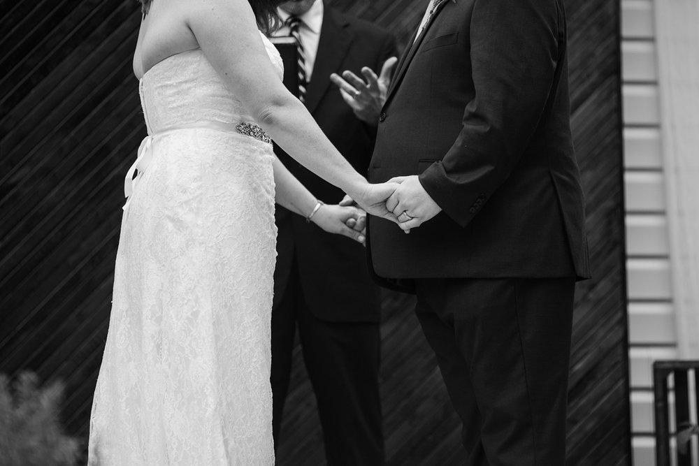 Franklin Tennessee Botanical Backyard Wedding 039.jpg