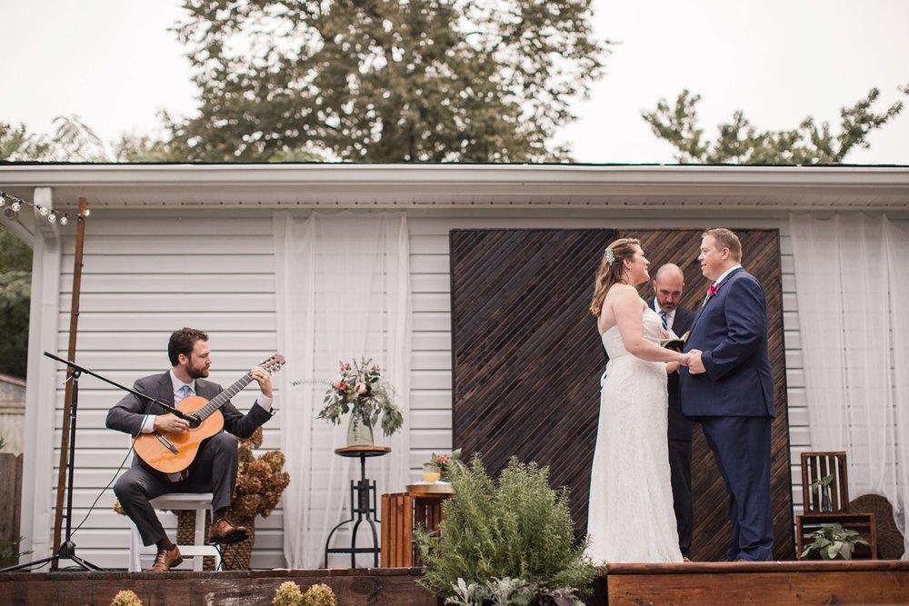 Franklin Tennessee Botanical Backyard Wedding 038.jpg