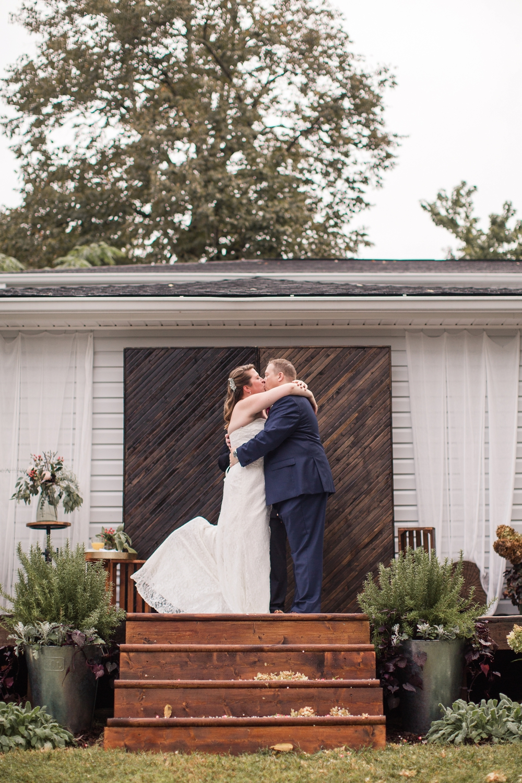 Franklin Tennessee Botanical Backyard Wedding 040.jpg