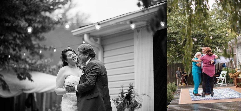 Franklin Tennessee Botanical Backyard Wedding 042.jpg