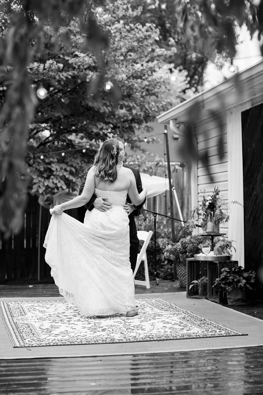 Franklin Tennessee Botanical Backyard Wedding 041.jpg